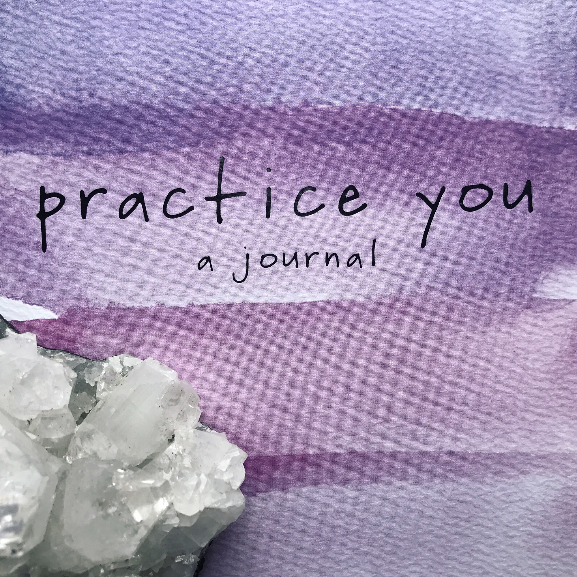 practiceyou_simplecover